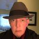 Profile picture of Joseph Karr O'Connor