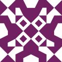 Immagine avatar per massimiliano baldassarre