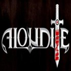 View alondite1010's Profile