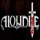 View alondite1010's Profile