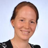 Liane Ulbricht