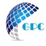 GPC Softwares