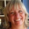 Sarah Ariss, MNCH (Reg.), HPD
