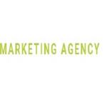 Marketing12