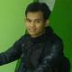 Ragil Rudi Priyanto