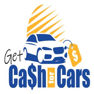 Get Cash 4 Cars