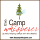 Camp Whisperer
