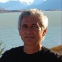 Gustavo Lachica