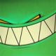 Dekthro's avatar