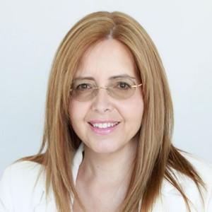Montserrat Peñarroya