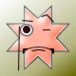 avatar de quique