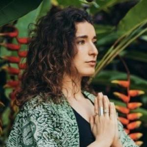 Sophie Chabloz