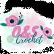 oscrochet