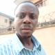 Temitope Babatude
