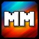 View MasterMind_DC's Profile