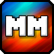 MasterMind_DC's avatar