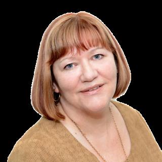 Sue Worthington