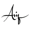 Asif Ali's picture