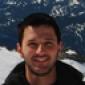 Yavor Georgiev [Microsoft]'s picture