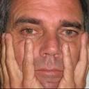 Orlando Baumel