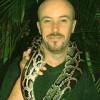 Mark Stewart's picture