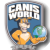 canisworld