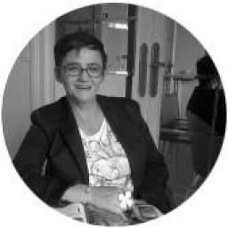 Thumbnail: Martine Dervois