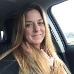 Jennifer Motze, CMAA