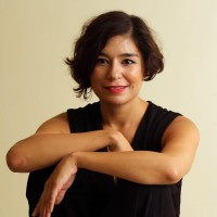 Eugenia Flores Soria