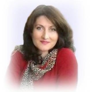 Marina Pejčinović, master učitelj