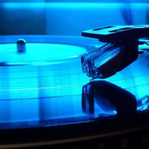 JFWMusic at Discogs
