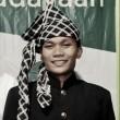 Ahmad Audha Elfikri