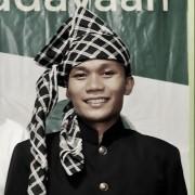 Photo of Ahmad Audha Elfikri