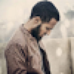 Usama Bin Qasim