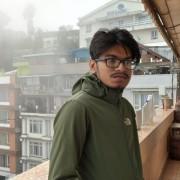 Photo of Sayan