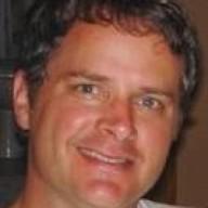 Chad Schmidt