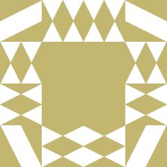 patgio avatar image
