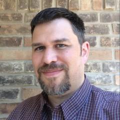 Bryan Peters