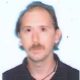 Profile picture of trdunsworth