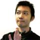 中山陽平(Webコンサルタント)