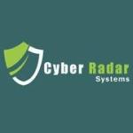 cyberradarsystem