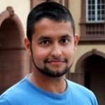 Profilbild von Iskander