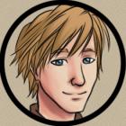 View Joey_Skylynx's Profile