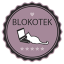 Blokotek
