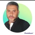 صورة dodyahmed