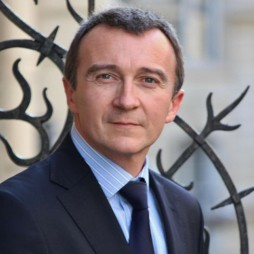 avatar for Me Laurent-Franck Liénard