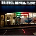 Bristol Dental Clinic