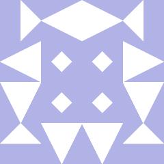 adcdc avatar image