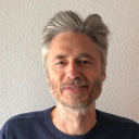 Francisco Javier Marco Platzdasch