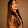 Vanna Vasquez
